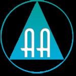 Alcoholics Anonymous Fiji Logo